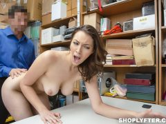 ShopLyfter - Case No. 8708145