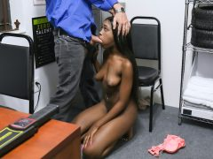 ShopLyfter - Case #7863338